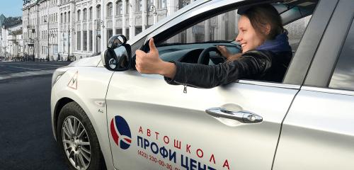 Что ждет автомобилистов в 2021 году