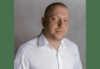 Воробьев Алексей Викторович