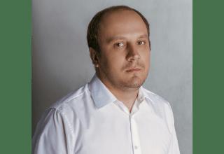Зайцев Клим Анатольевич