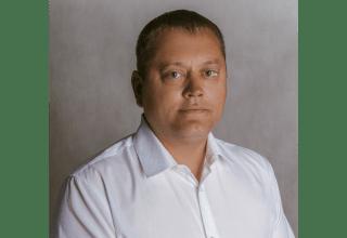 Клямер Александр Владимирович
