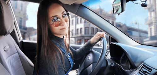 Как оформить международные водительские права во Владивостоке