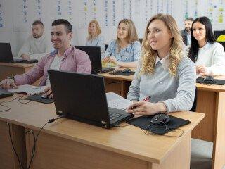 В подарок on-line обучение, литература и еженедельный розыгрыш призов